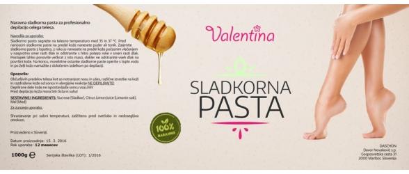 sladkorna-pasta